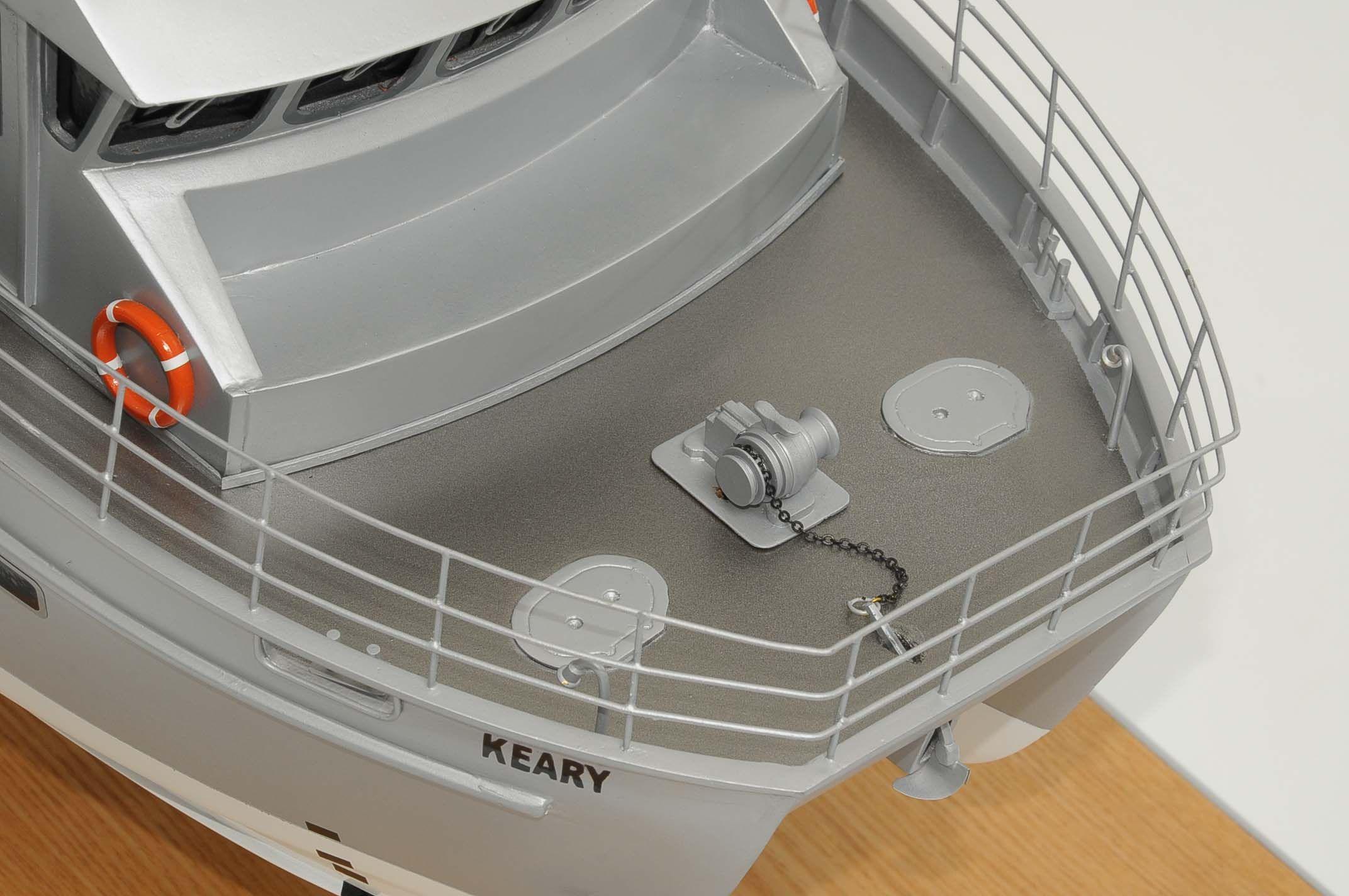 1064-5919-Rv-Keary