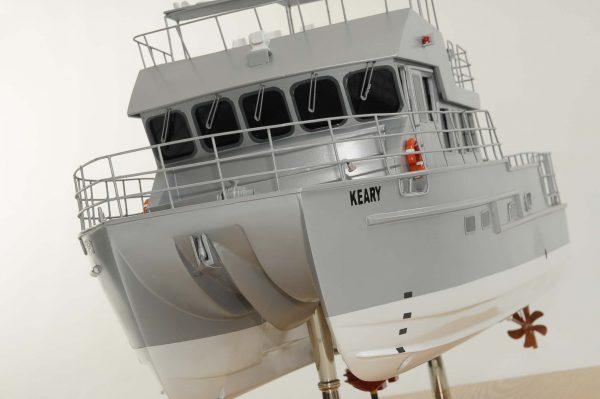 1064-5923-Rv-Keary