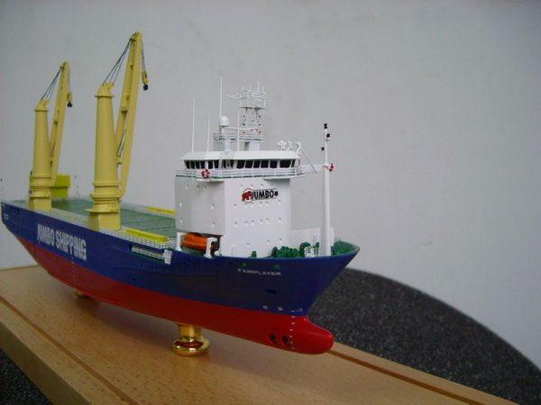 1090-6550-Fairplayer-Jumbo-Shipping