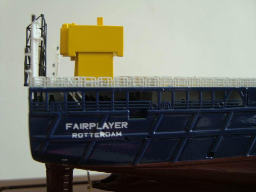 1090-6556-Fairplayer-Jumbo-Shipping