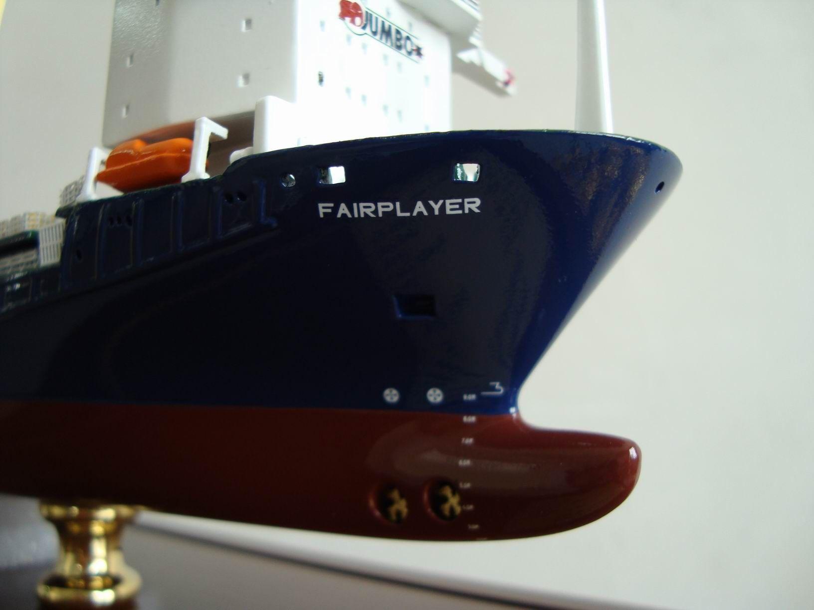 1090-6558-Fairplayer-Jumbo-Shipping