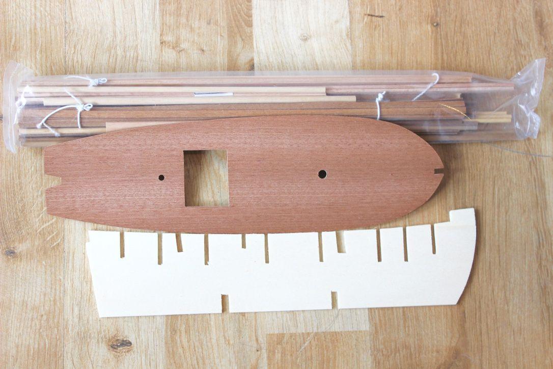 1093-7834-Scotland-Baltic-Yacht-Model-kit