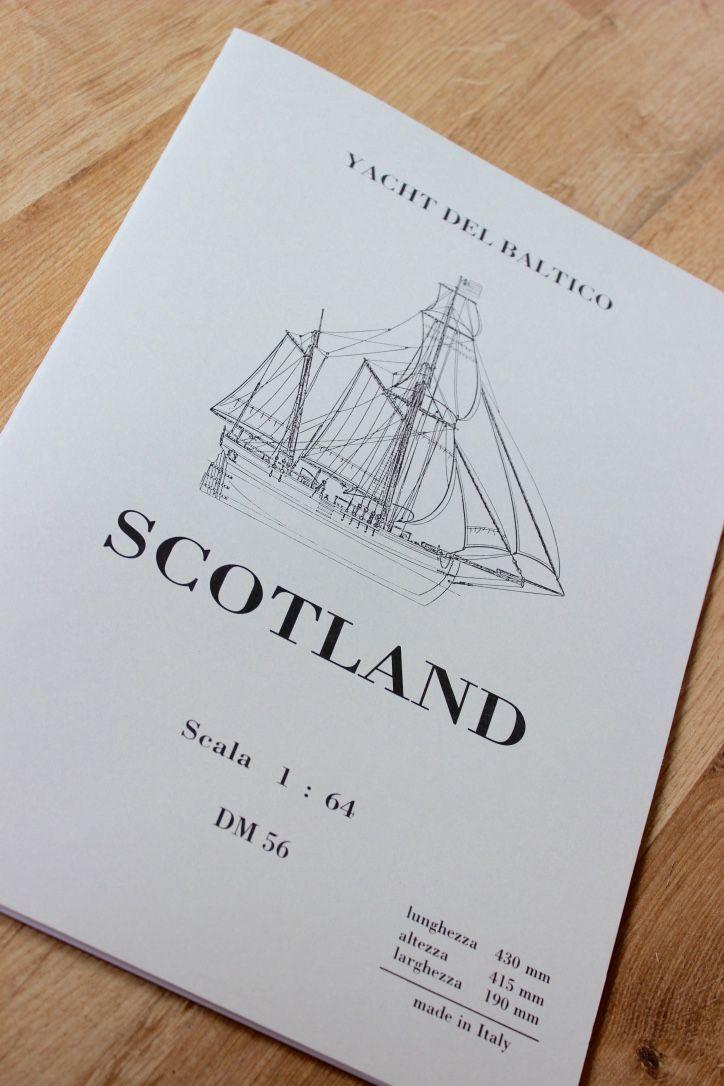 1093-7835-Scotland-Baltic-Yacht-Model-kit