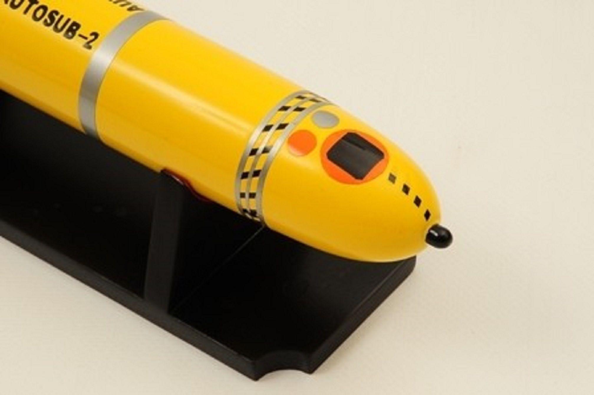 1193-6810-Autonomous-Submarine