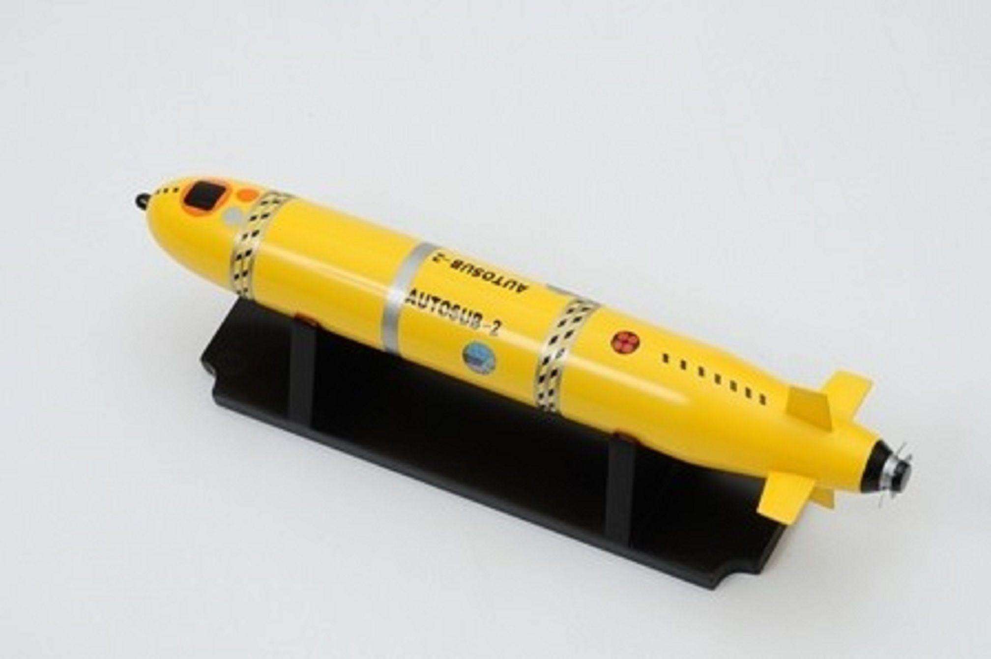 1193-6813-Autonomous-Submarine