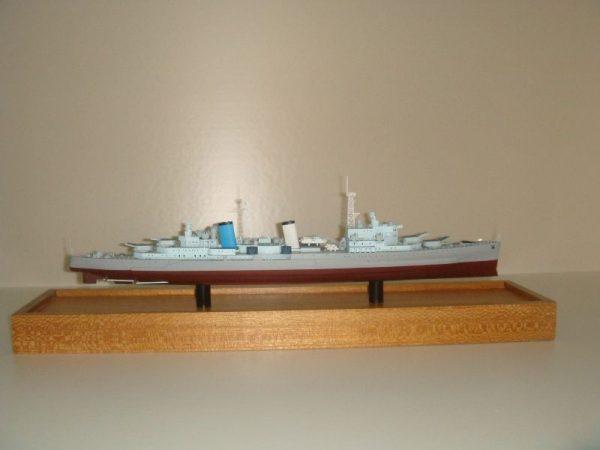 1239-6517-HMS-Belfast-Model-Ship