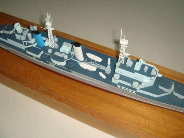 1239-6522-HMS-Belfast-Model-Ship
