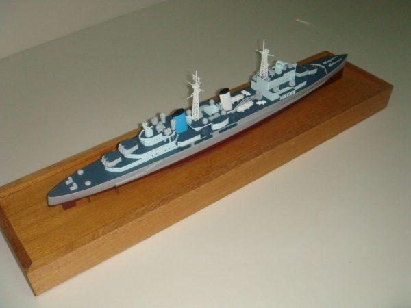 1239-6523-HMS-Belfast-Model-Ship