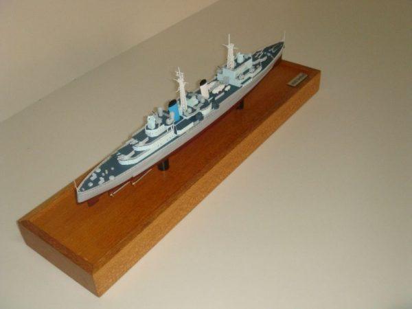 1239-6525-HMS-Belfast-Model-Ship
