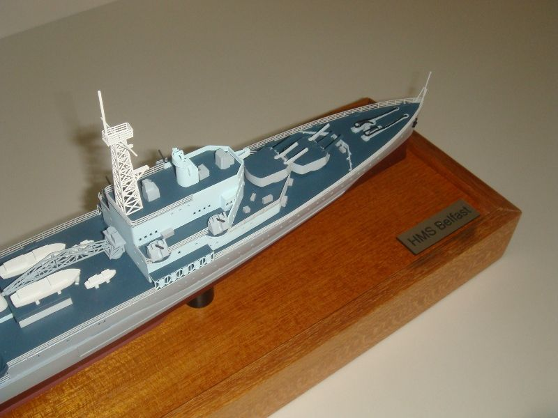 1239-6526-HMS-Belfast-Model-Ship