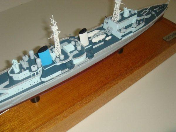 1239-6527-HMS-Belfast-Model-Ship