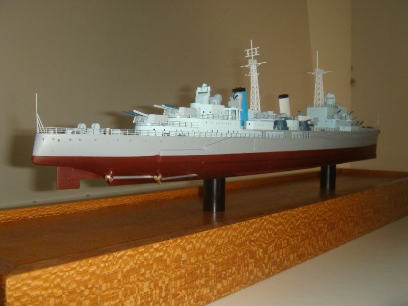 1239-6528-HMS-Belfast-Model-Ship