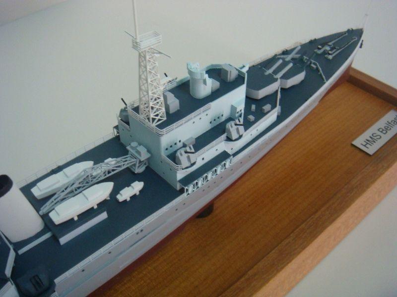 1239-6529-HMS-Belfast-Model-Ship