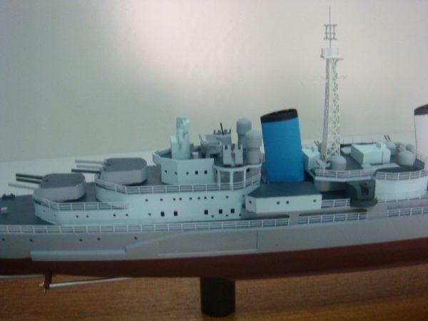 1239-6530-HMS-Belfast-Model-Ship