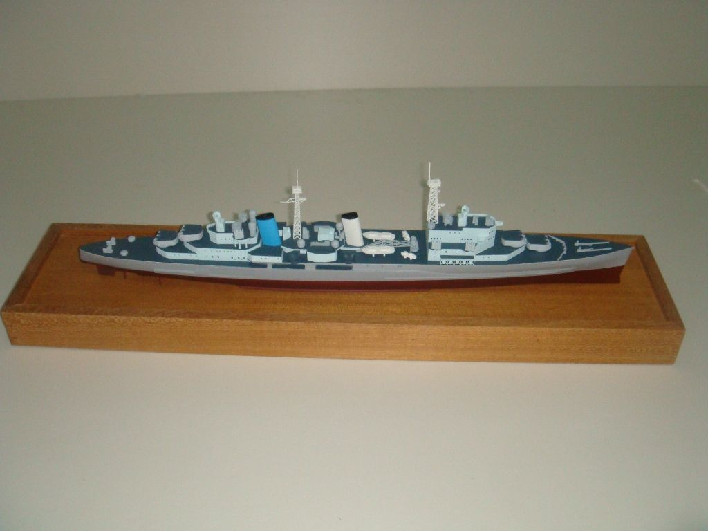 1239-6534-HMS-Belfast-Model-Ship