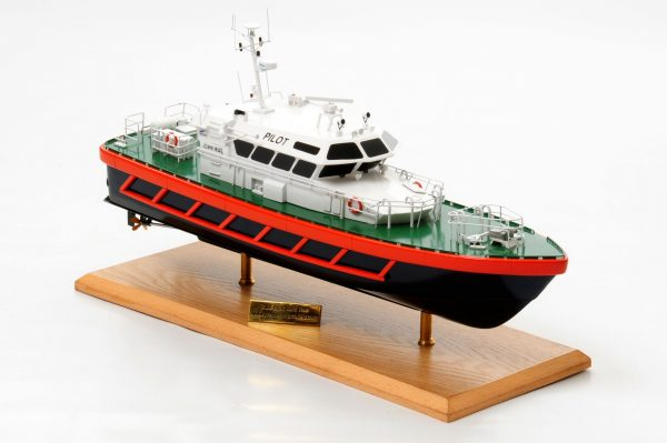 1247-6605-Orkney-Pilot-Vessel