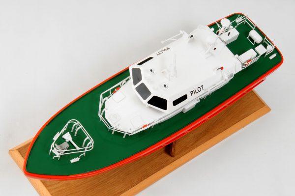 1247-6607-Orkney-Pilot-Vessel