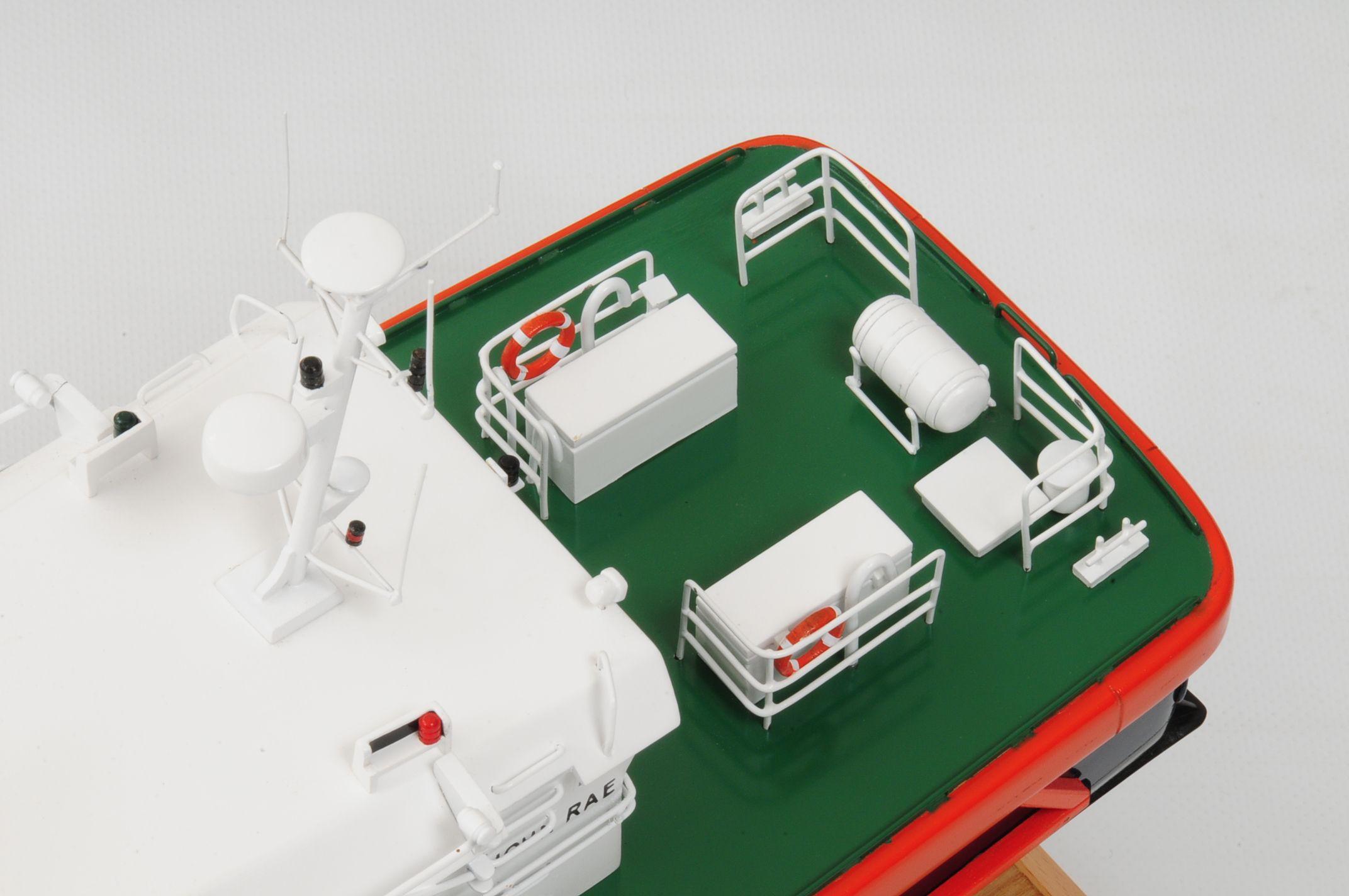 1247-6609-Orkney-Pilot-Vessel
