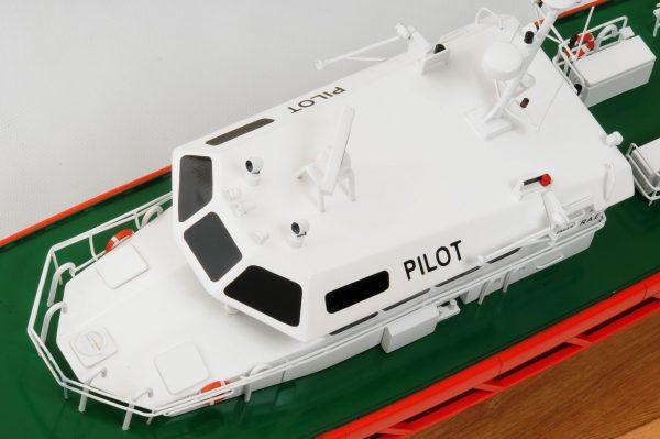 1247-6610-Orkney-Pilot-Vessel