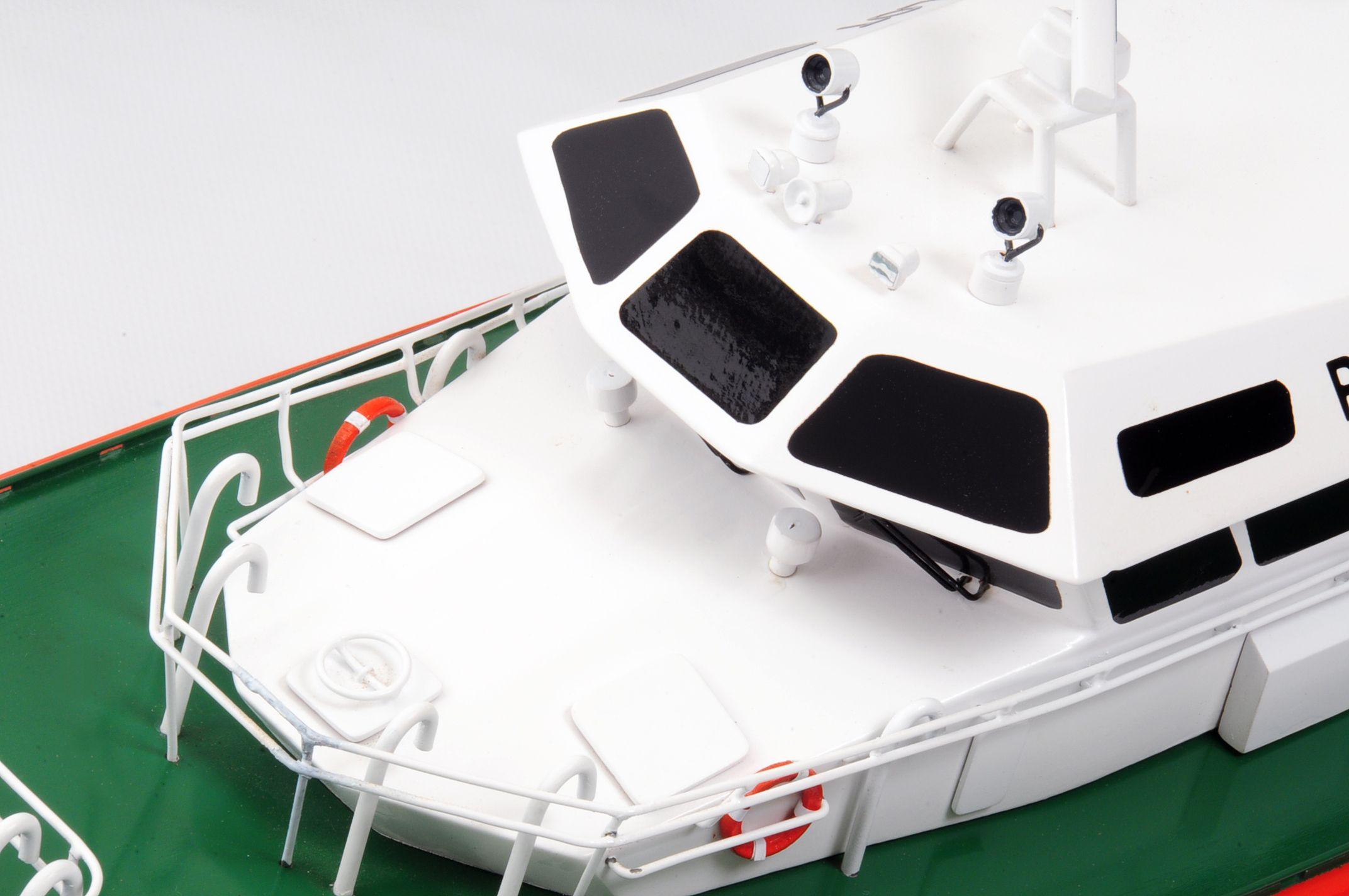 1247-6611-Orkney-Pilot-Vessel