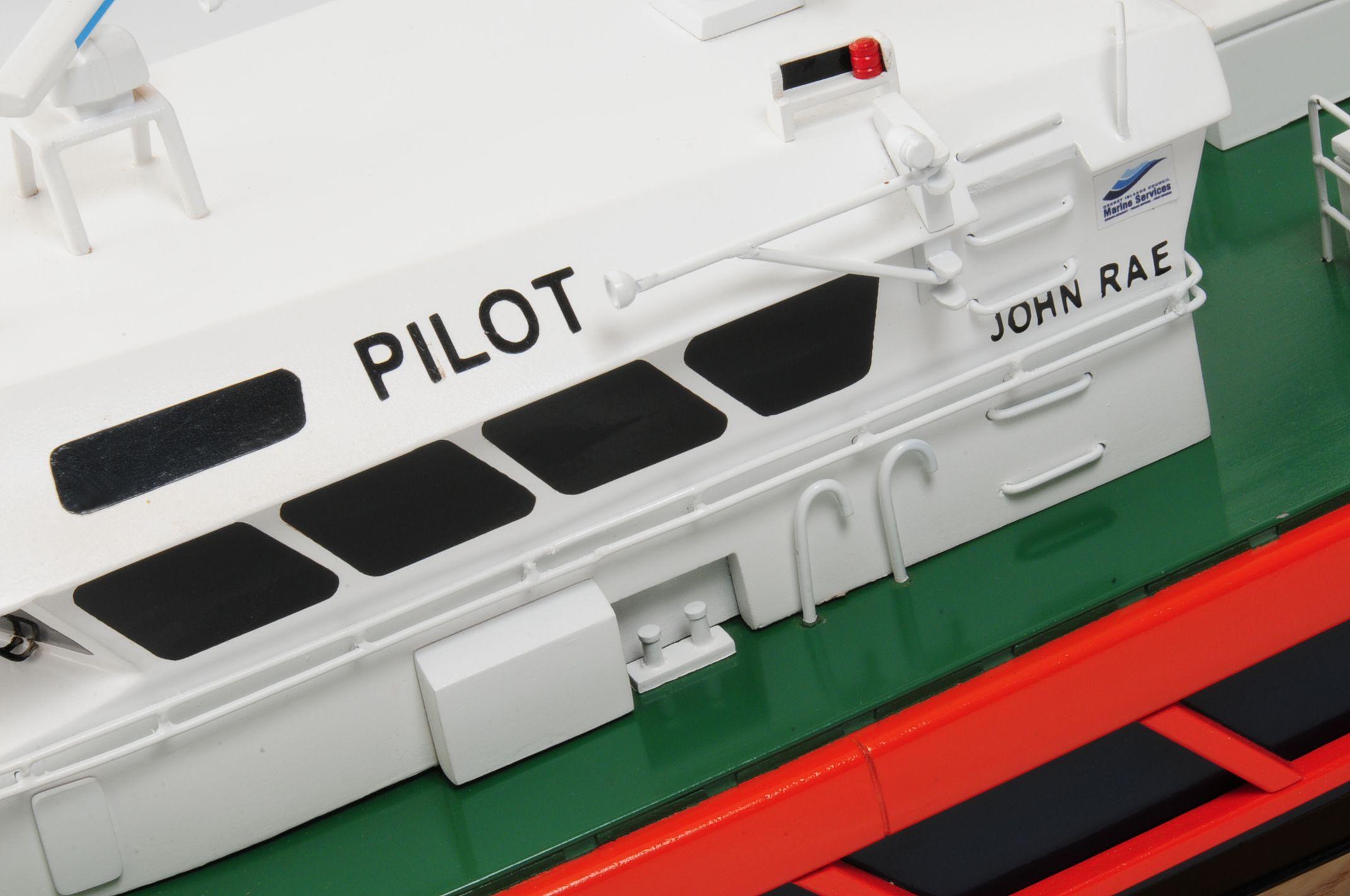 1247-6612-Orkney-Pilot-Vessel