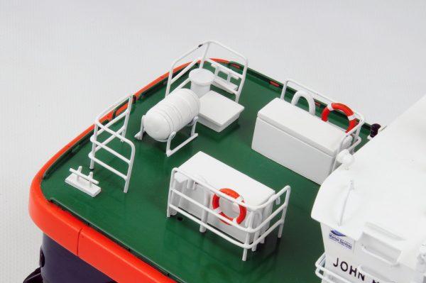 1247-6614-Orkney-Pilot-Vessel