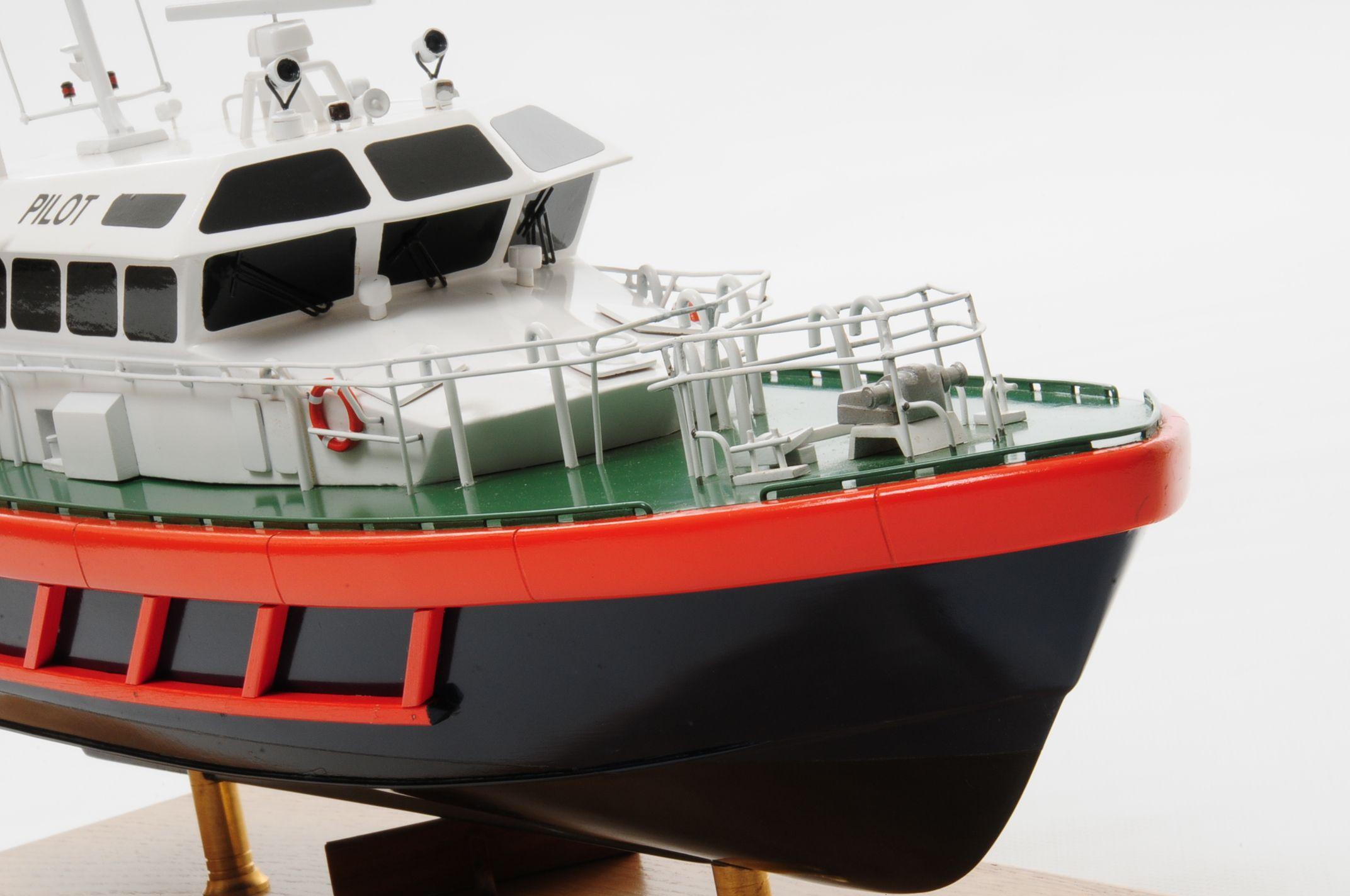 1247-6615-Orkney-Pilot-Vessel