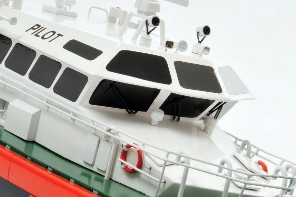 1247-6616-Orkney-Pilot-Vessel