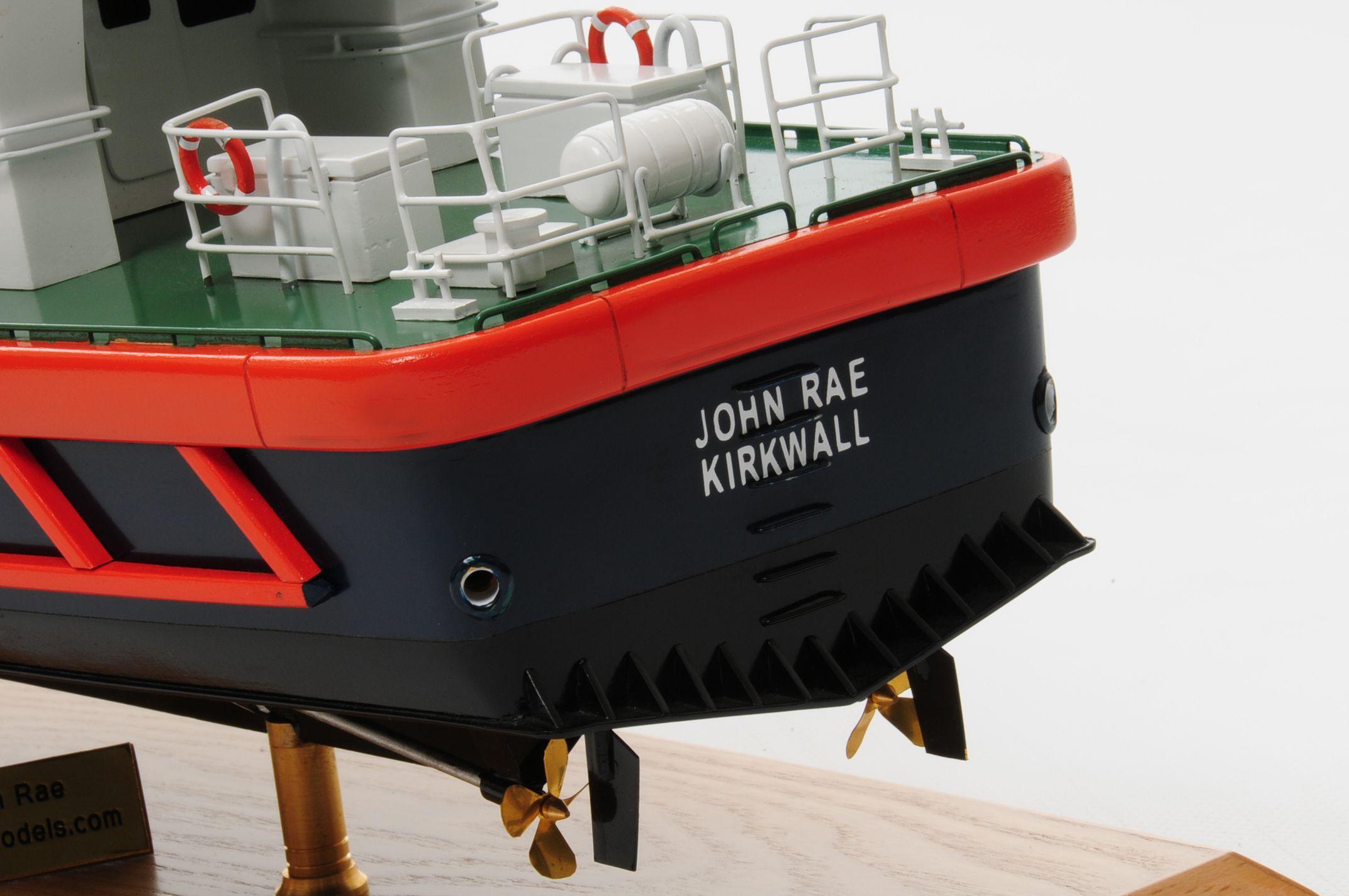 1247-6617-Orkney-Pilot-Vessel