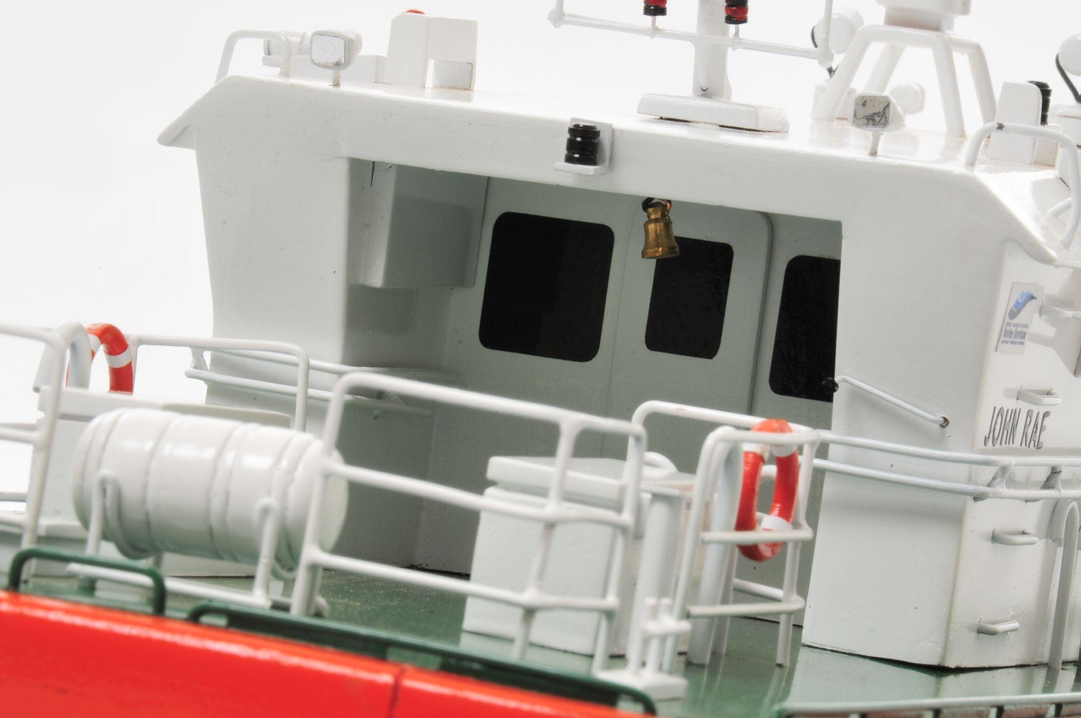 1247-6618-Orkney-Pilot-Vessel