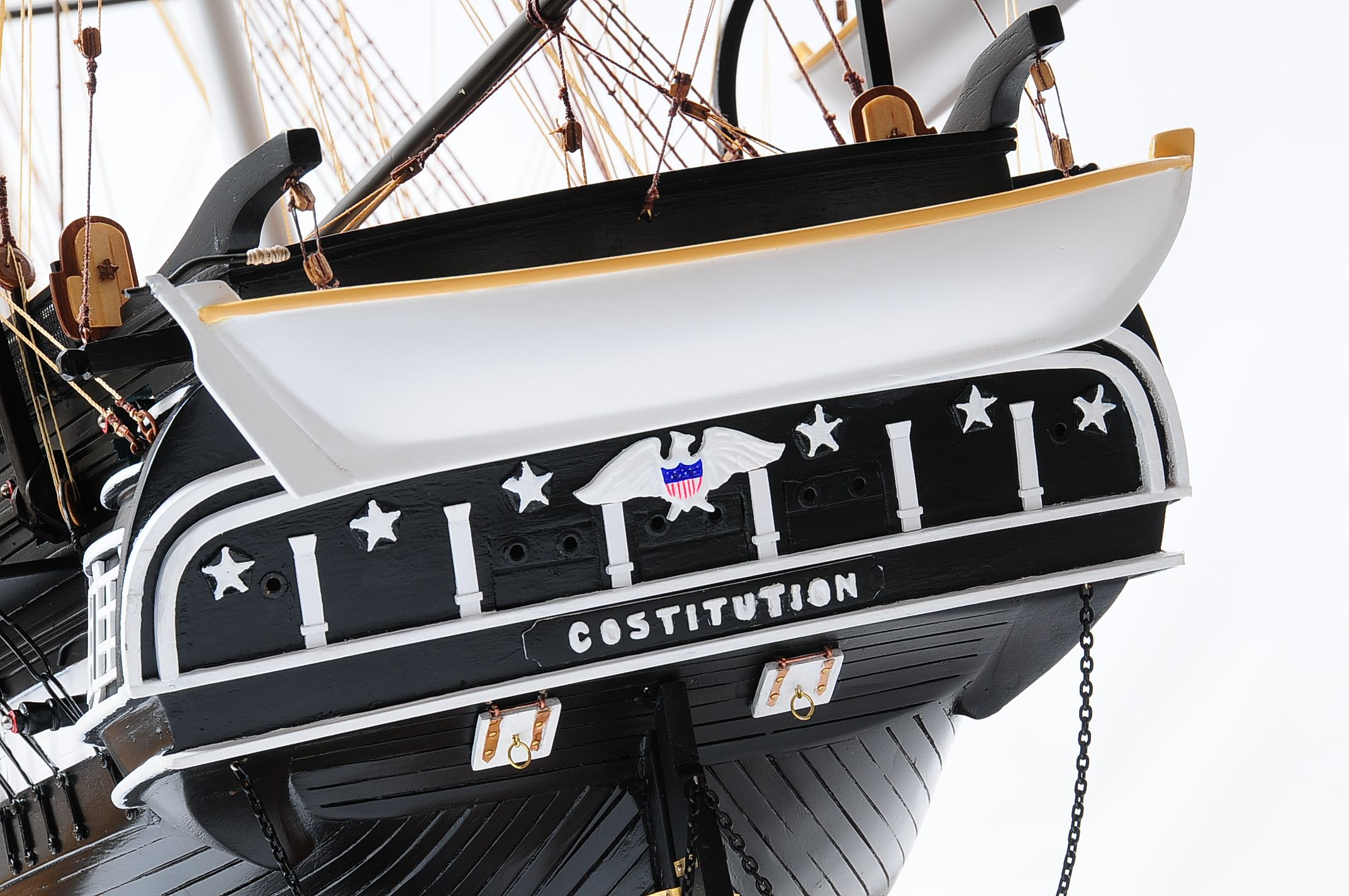 1258-7879-USS-Constitution-Model-Ship-Premier-Range