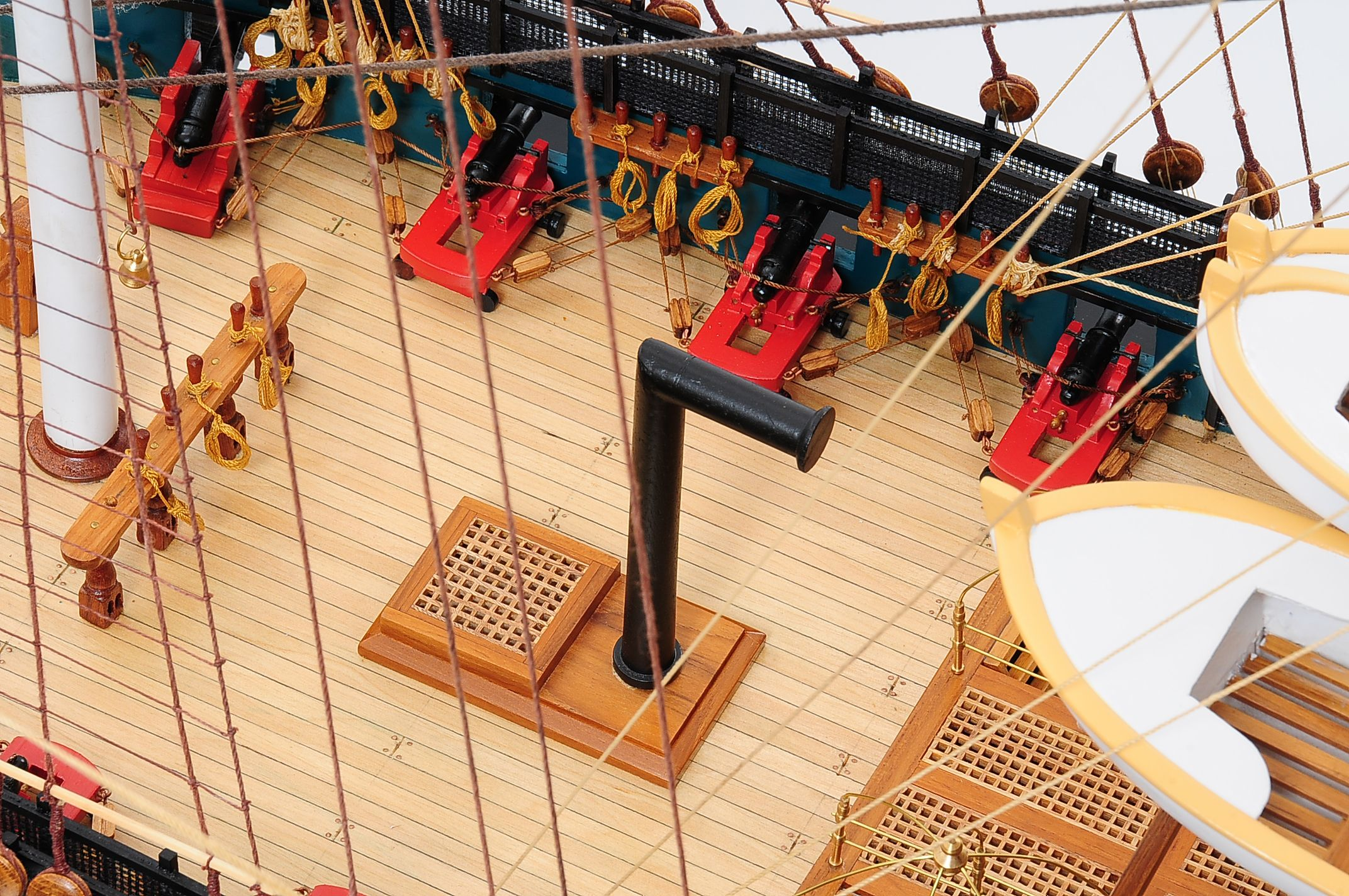 1258-7881-USS-Constitution-Model-Ship-Premier-Range