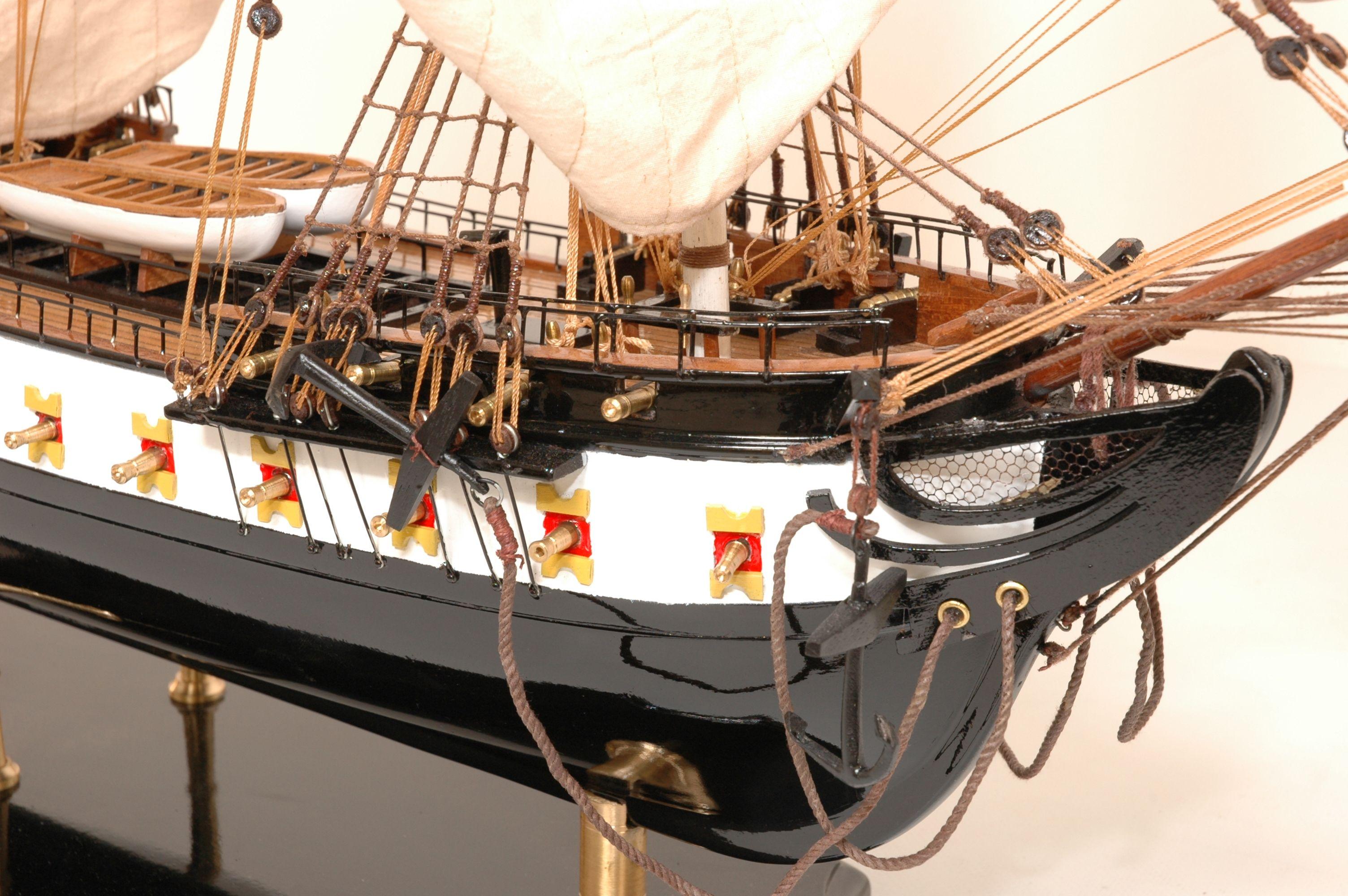 141-8179-USS-Constitution-Model-Ship-Superior-Range