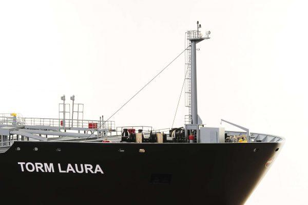1426-4760-Oil-Tanker-Model-Ship