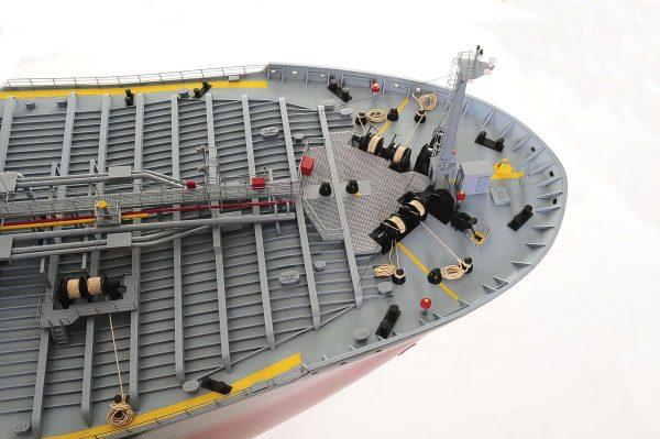 1426-4768-Oil-Tanker-Model-Ship