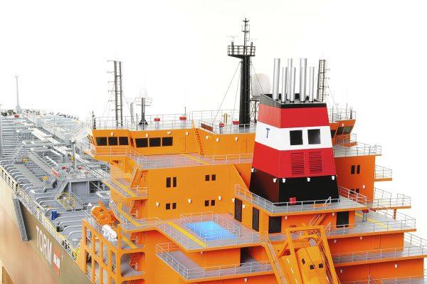 1426-4797-Oil-Tanker-Model-Ship