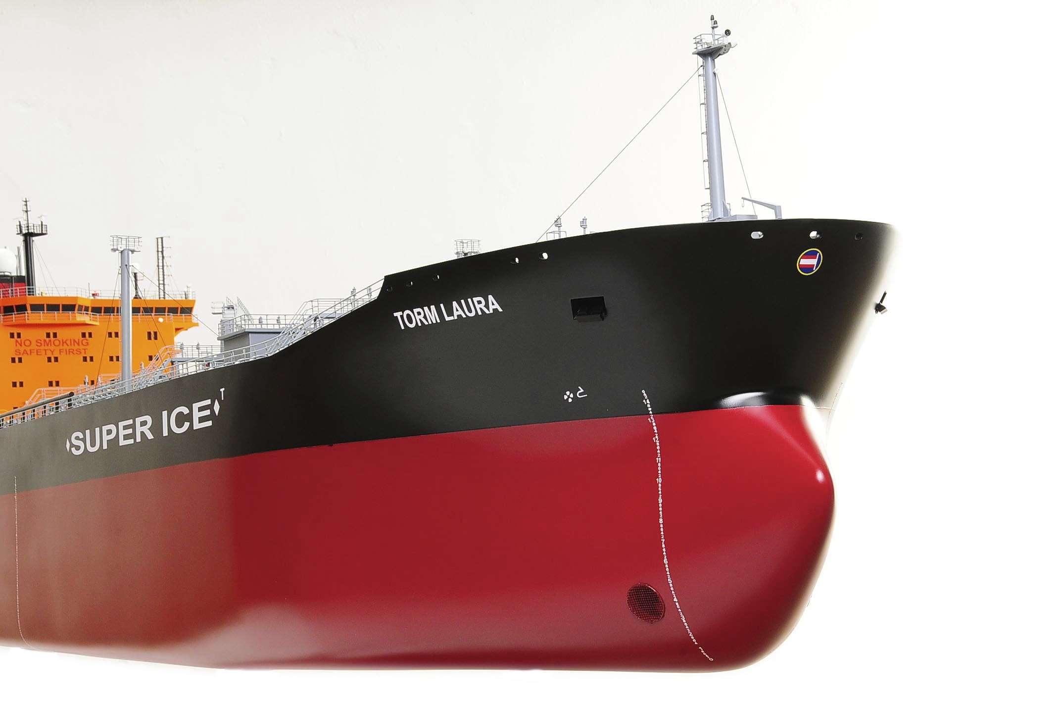 1426-4801-Oil-Tanker-Model-Ship