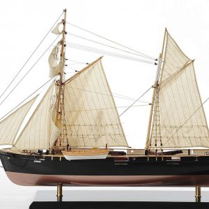 1428-4653-HMS-Cockchafer-2-Model-Boat