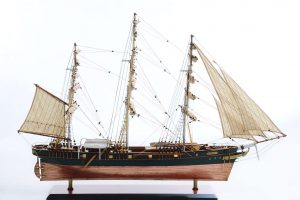 1434-4857-Thermopylae-Model-Boat