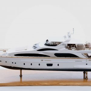 1435-4454-Antonia-II-Model-Yacht