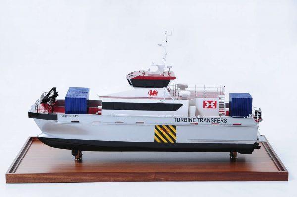 1439-4923-Turbine-Transfer-Catamaran-Model