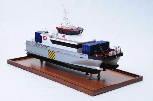 1439-4925-Turbine-Transfer-Catamaran-Model