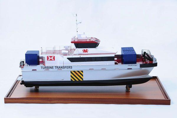 1439-4926-Turbine-Transfer-Catamaran-Model