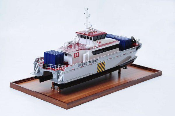 1439-4927-Turbine-Transfer-Catamaran-Model
