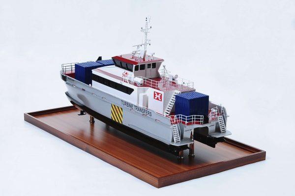 1439-4928-Turbine-Transfer-Catamaran-Model