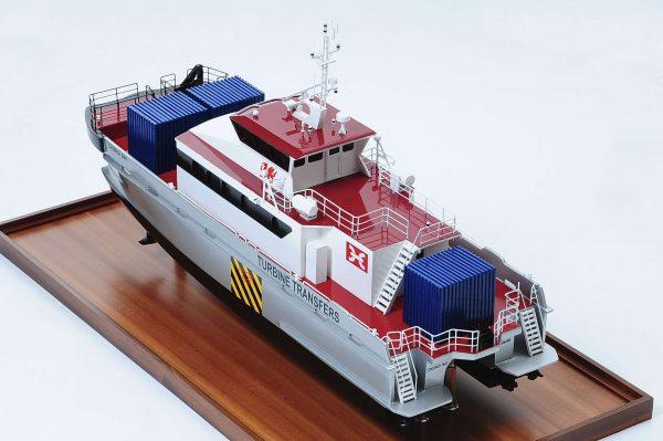 1439-4929-Turbine-Transfer-Catamaran-Model