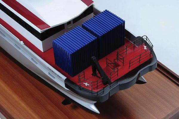 1439-4931-Turbine-Transfer-Catamaran-Model