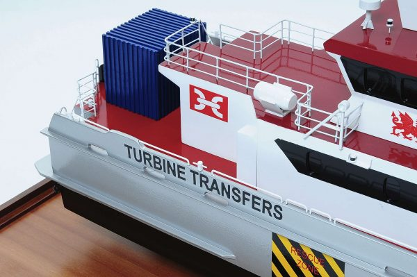 1439-4933-Turbine-Transfer-Catamaran-Model