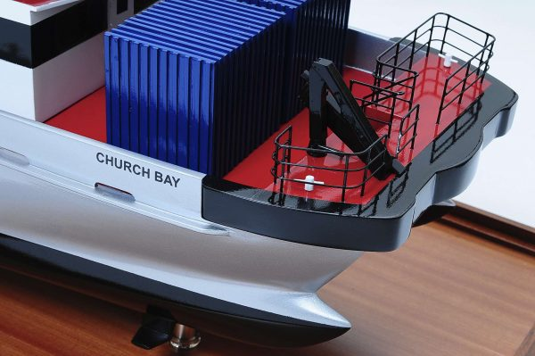 1439-4934-Turbine-Transfer-Catamaran-Model