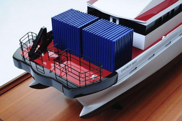 1439-4935-Turbine-Transfer-Catamaran-Model